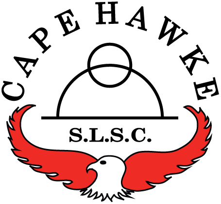 Cape Hawke Surf Life Saving Club